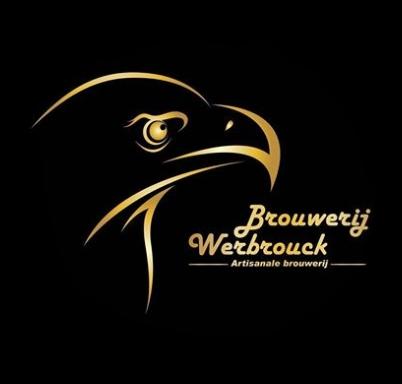 Logo artisanale brouwerij Werbrouck